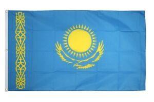 Fahne Endlich wieder Sommer Flagge  Hissflagge 90x150cm
