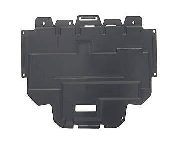Audison prima apbx 8 DS 20cm subwoofer en el cerrado carcasa 400 RMS 2x4 Ohm