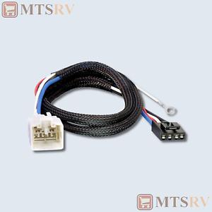 Magnificent Tekonsha 3041 Oem Wire Harness Fits P3 P2 Primus Iq Plug N Play Wiring Database Ilarigelartorg