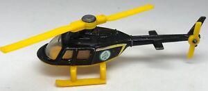 Corgi-Juniors-James-Bond-007-helicoptero-034-Stromberg-034-de-la-espia-que-me-amo