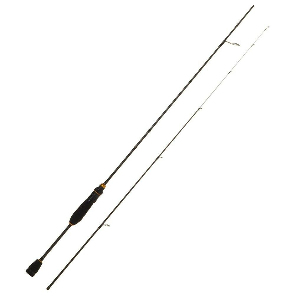 Major Craft Spinning Rod Triple Cross Ajing Solid TCXS732AJI Fishing Rod Japan