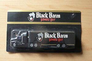 modele-Camion-transport-de-la-Biere-americain-Mack-Noir-Baron-HS-17