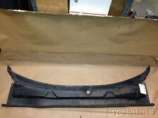 97-01 Honda Prelude OEM windshield glass cowl cover panel garnish