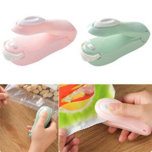 Portable-Mini-Heat-Sealing-Machine-Impulse-Sealer-Seal-Packing-Plastic-Bag-CH