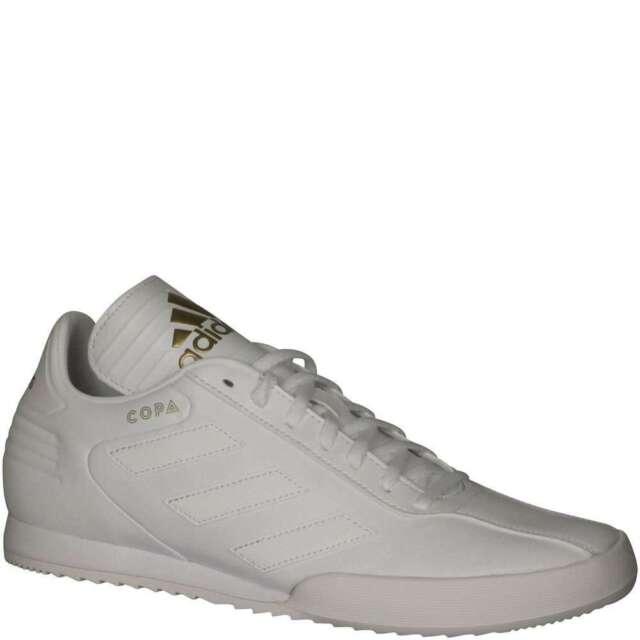 17d3cef1169 adidas Copa Super Db1880 Men s Soccer Shoes Size 11.5 for sale ...