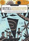 Classroom How-To: Writing a Research Paper by Valerie Bodden (Paperback / softback, 2015)