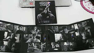 HOUSE-OF-CARDS-TEMPORADA-2-VOL-2-13-CAPITULOS-BLU-RAY-REGION-A-B-C-DELUXE-3T