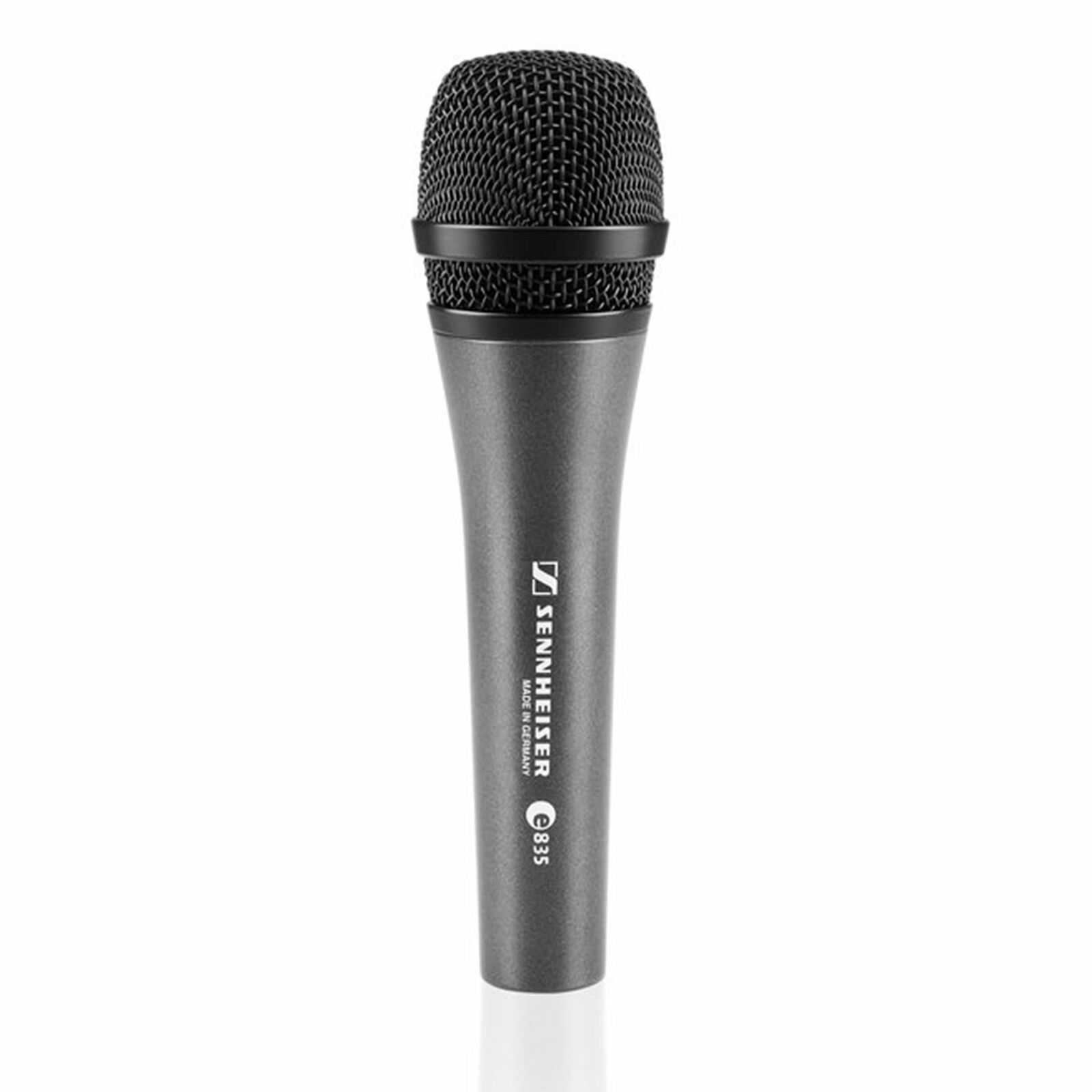 Sennheiser e845 Dynamic Vocal Mic