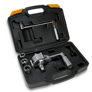 1-2-Drive-Torque-Multiplier-Set-Wrench-Lug-Nut-Remover-1-2-Drive-Socket-Car-Tire