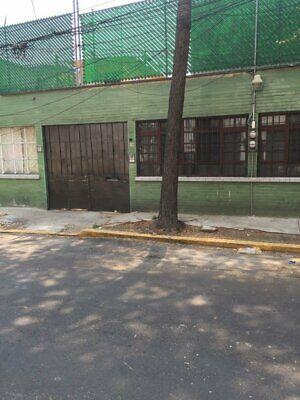 Departamento en renta, Molino de Rosas, 2 recámaras, 1 baño.