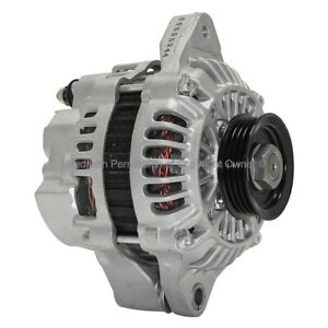 Reman-Alternator-fits-2004-2004-Suzuki-Vitara-QUALITY-BUILT