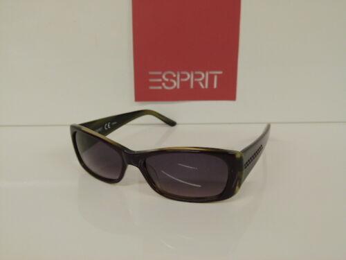 ET 17767-577 mit orig Originale Sonnenbrille ESPRIT Etui von ESPRIT!!!!