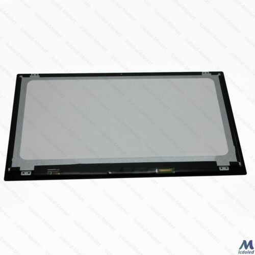 Touch LCD Screen Display Assembly Replacement for Acer Aspire R14 R3-471T-5487