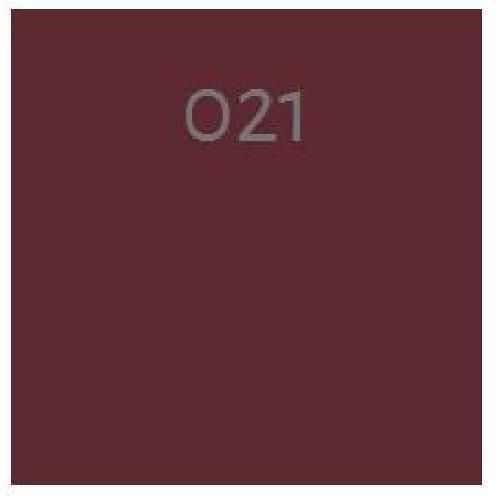 Lengths MANY Colors YKK #5 Nylon Coil Open End Separating Zipper CNFOL-56