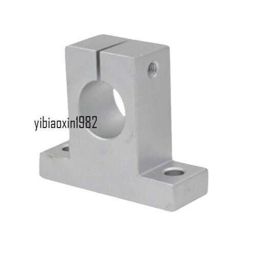 Business & Industrial 1PCS 12mm SK12 Linear Rail Shaft Guide ...
