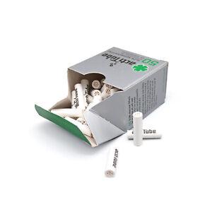 actiTube-Slim-Aktivkohlefilter-Slim-7mm-50-Stueck-Aktivkohle-Eindreh-Filter