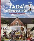 Tada's Revolution: Mischief in Miniature by teNeues Publishing UK Ltd (Hardback, 2016)