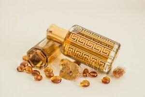 Almizcle-24ml-de-Egipto-Aceite-De-Perfume-Fragancia-de-larga-duracion-Vegano-Attar
