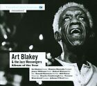 Album of the Year by Art Blakey & the Jazz Messengers (CD, Oct-2010, Timeless Jazz Legacy)