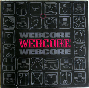 WEBCORE-039-Webcore-Webcore-039-2nd-album-vinyl-LP-1980-039-s-psychedelic-prog-rock-new