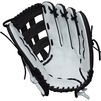 Worth Legit 13″ Slow Pitch Softball Glove Wlg130-ph Lht,