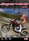 Supermoto World Championship Review 2012 - DVD Region 2