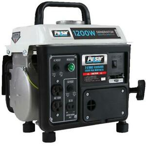 Portable-Gas-Generator-RV-Camping-Power-Electric-Small-Quiet-Gasoline-Powered