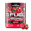EUROPES-SOURCE-OF-GFUEL-40-SERVINGS-CHEAPEST-AND-LARGEST-SELECTION-IN-EUROPE Indexbild 40