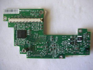 DELL C840 VIDEO CARD DRIVERS