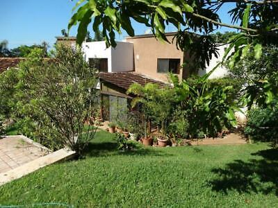 Furnished House for Sale in Avenida Resurgimiento, Ciudad Campeche.