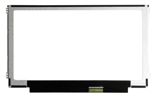 "B116XW03 11.6/"" V.1 Slim Replacement LCD LED Display Screen"