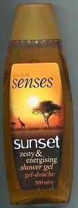 1-l-19-20-Avon-Senses-Duschgel-sunset-500-ml
