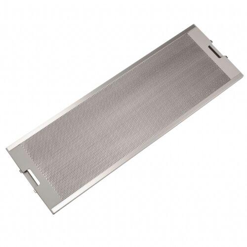 DMA 64//1 DMA 64//1 EL DMA 64//1 EL EX Metallfettfilter für Imperial DMA 64 EX