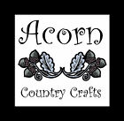 acorncountrycrafts