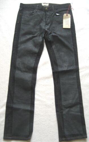 hommes Gr 32 Elliott Nouveau pour Current en The denim pantalon Skinny gnqXF