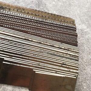 Nut-Stanz-u-Perforier-Linien-fuer-den-Buchdruck-Letterpress-Buchbinder-Tiegel
