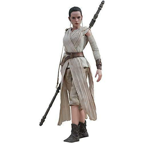 Figure HOTTOYS Star Wars King 28 cm