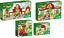 Indexbild 1 - LEGO-Duplo-10952-Traktor-und-Tierpflege-10951-10950-10949-N3-21-VORVERKAUF