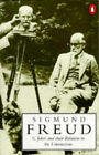Jokes and Their Relation to the Unconscious by Sigmund Freud (Paperback, 1992)