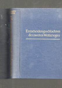 n15399-Jacobsen-Entscheidungsschlachten-des-zweiten-Weltkrieges-Frank