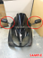 Rear View Side Mirror For Yamaha T-MAX 500 TMAX 500 08 09 10 11 08-11 #33
