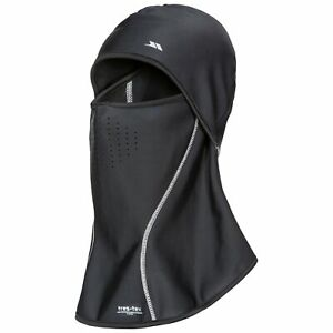 Trespass-Waterproof-Balaclava-Reflective-Neck-Warmer-Two-in-One