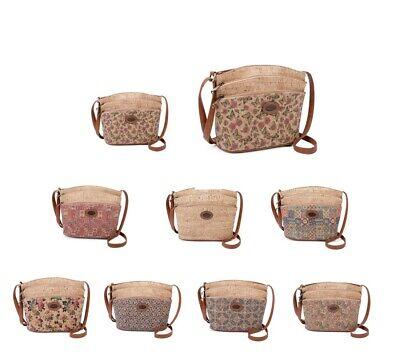 New Women Trapezium crossbody Handdag Classic Floral Patet Shoulder bag