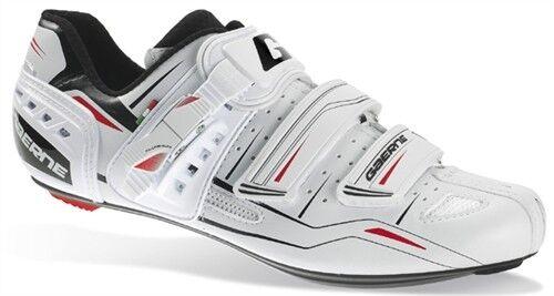 Gaerne G.Bora Road Radfahren schuhe - (Einzelhandel  299.99)