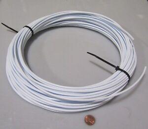 """Polypropylene Bar 3//8/"""" Thick x 1.50/"""" Wide x 48/"""" Long 4 pcs 16 feet .375/"""""""