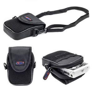 Case-for-Sony-Cyber-shot-DSC-J-DSC-T-DSC-TX-DSC-WX-DSC-W-W830-810-Digital-Camera