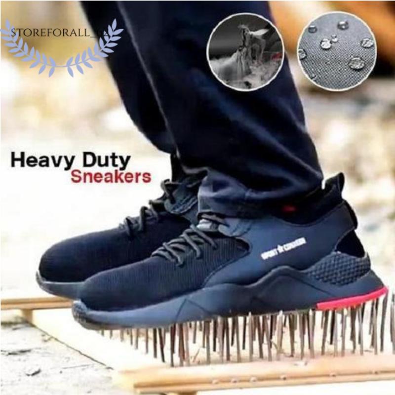 Heavy Duty baskets ( Buy 2 Get Extra 10% Off )