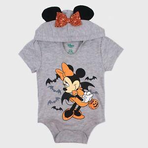 Dumbo Baby Girl Jumper /& Short Set NWT Disney NB 3//6 6//9 18