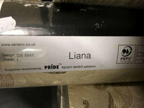 Belgravia Decor seriano Liana  gb8841