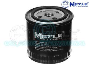 Meyle-Filtro-De-Aceite-atornillable-Filtro-100-115-0002